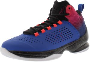 e6385f7585450e Nike Jordan Melo M11 Basketball Shoes for Boys