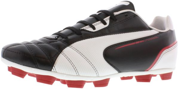 Puma Universal HG Sock Cl Soccer Shoes for Men cce92e6624d6b