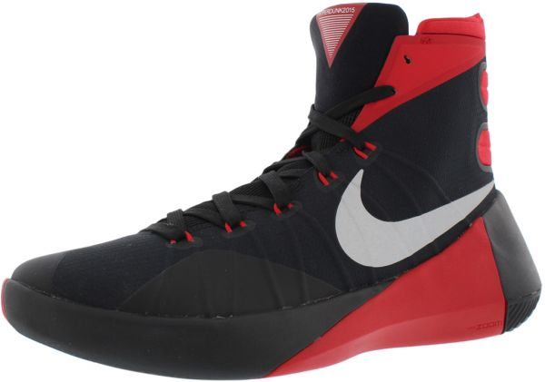 2caa1d1f3f5 ... hyperdunk 2015 nike basketball shoes womens mens sneaker black  university red metallic silver discount 5b1e1 dad6d  canada this item is  currently out of ...