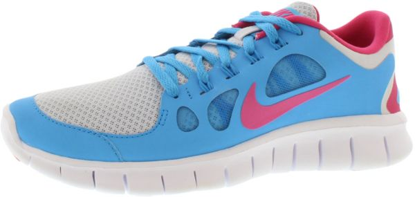 675979aaa04d ... coupon code nike free 5.0 gradeschool running shoes for girls multi  color 77b75 0e4a1