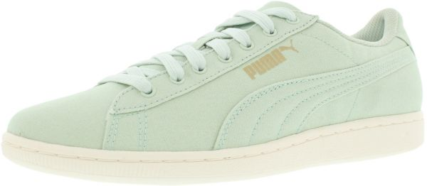 b6fb70133e42 Puma Vikky Canvas Training Shoes for Women