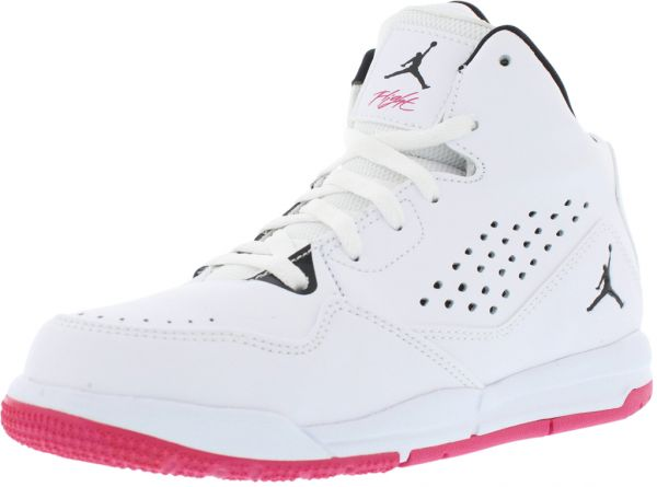 jordan shoes for teens