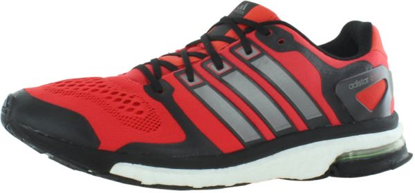 on sale 4cb70 70e00 by Adidas, Athletic Shoes - Be the first to rate this product