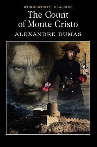 a description of the story of edmond dantes in the count of monte cristo written by alexandre dumas Edmond dantes: reborn as the count of monte cristo dumas, is a story of a sailor, edmond dantes count of monte cristo, written by alexandre dumas.