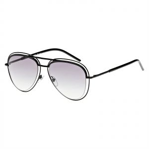 0abb4b8fbf7 Marc Jacobs Oval Unisex Sunglasses - MARC 7 S-MGF-54-VK - 54-18-140mm