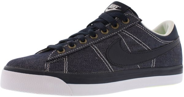low cost 07309 a7527 Nike Black Fashion Sneakers For Men   Souq - UAE