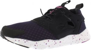 48f7caaf745 Reebok Furylite Running Shoes for Women