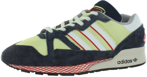 424512346d9f7 adidas ZX 710 Running Shoes for Men