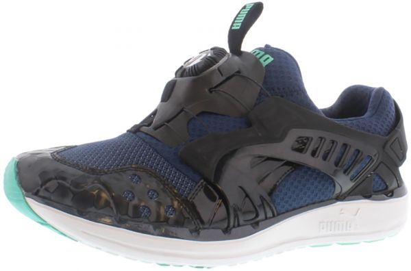 733a652476c Puma Disclite Running Shoes for Men