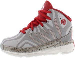 effc57a4a9fc3 adidas D Rose Unisex Running Shoes