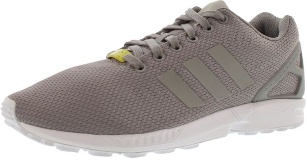 aa3f13a3638e2 adidas ZX Flux Running Shoes for Men