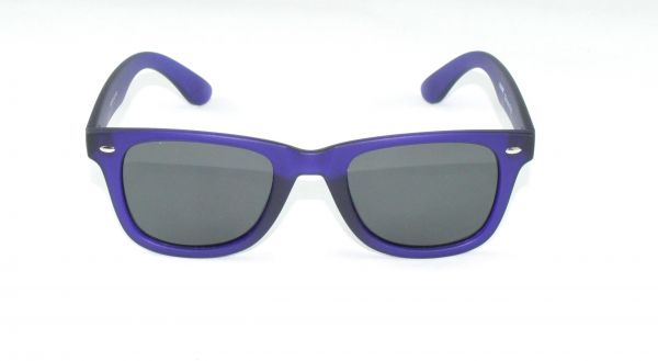 8657ee06ab8 Radar UV and Polarized Sunglasses For Unisex price