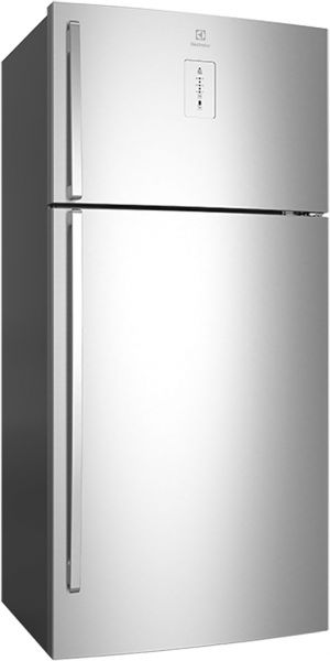 electrolux price aed electrolux price s