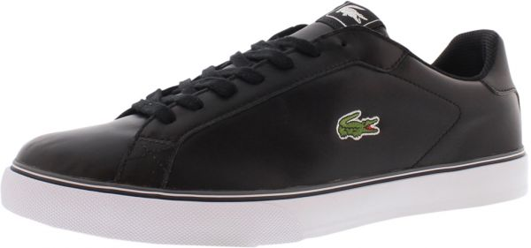 lacoste shoes kuwaiti women 1991 chinese