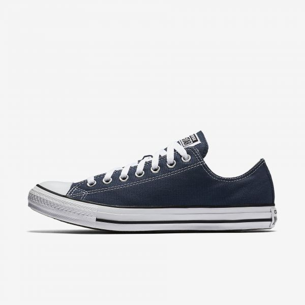 48dd738a568a Converse Shoes  Buy Converse Shoes Online at Best Prices in UAE ...