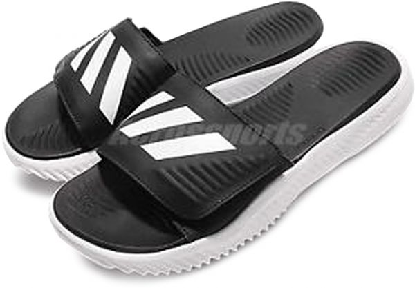 quality design new york entire collection Buy adidas acupressure slippers > OFF78% Discounted