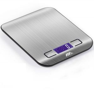sale on kitchen scales camry salter sapu uae souq