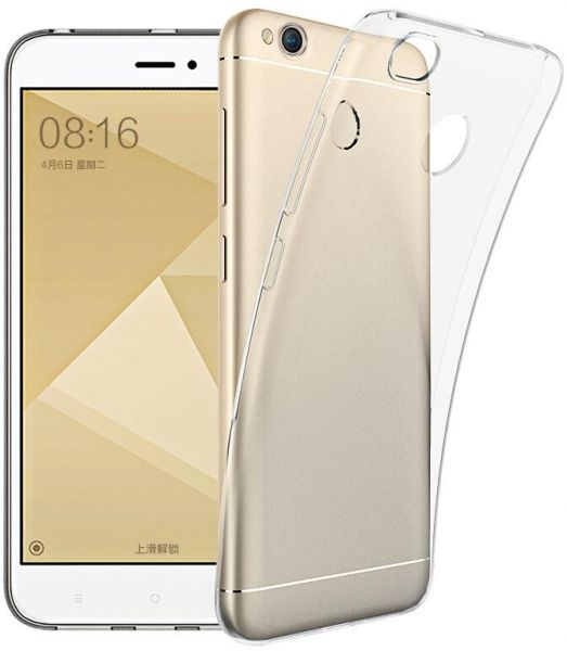 Ultra thin soft tpu clear back cover for xiaomi redmi 4x price ultra thin soft tpu clear back cover for xiaomi redmi 4x stopboris Gallery