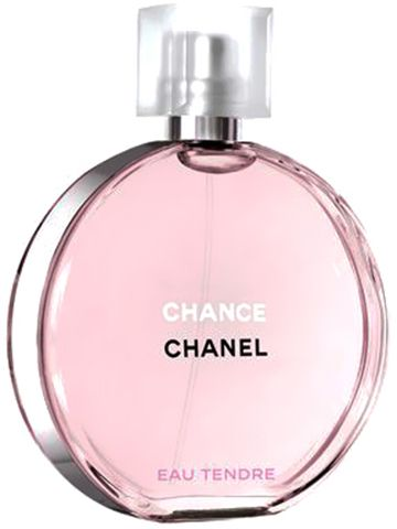 chance tendre by chanel for women eau de toilette 100ml price review and buy in dubai abu. Black Bedroom Furniture Sets. Home Design Ideas