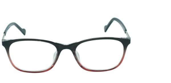 f3b38d4bf8 Feather Womens Optical Frame Glasses price