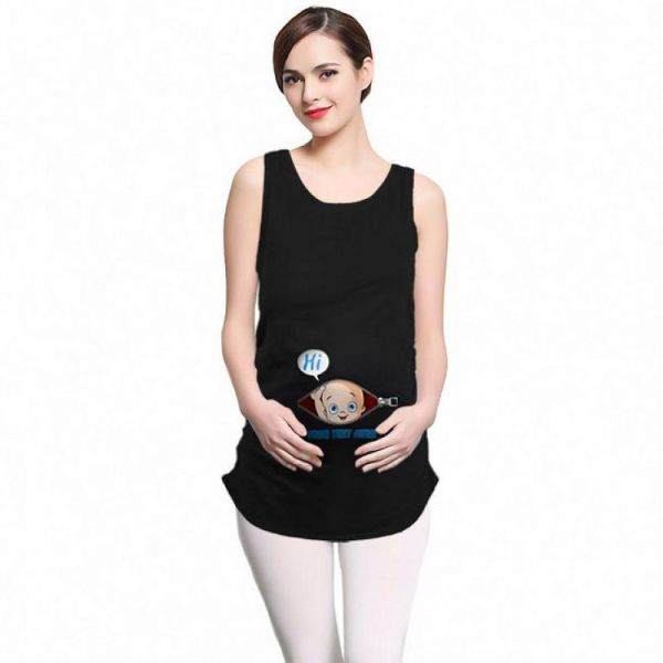 sale on maternity wear, buy maternity wear online at best price in, Baby shower invitation