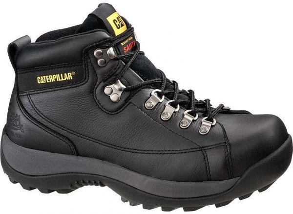 29 Awesome Caterpillar Safety Shoes Kuwait Filocatcom