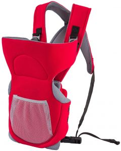 f7f6dfc0345 Baby Carrier Backpack