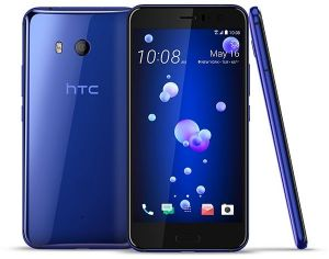 Mobile Phones: Buy Mobile Phones Online at Best Prices in
