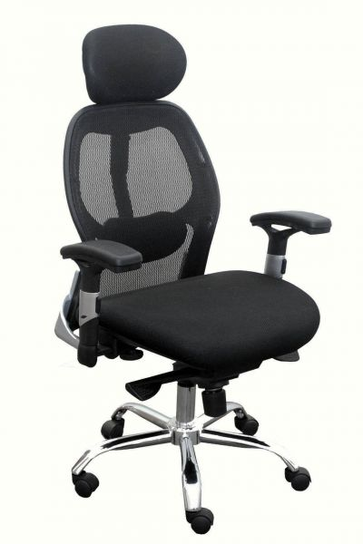high back office chairs with I on Sedia Argyle Mackintosh i102 further Products furthermore Huawei F662 Cordless Gsm Phone further Sms 25 B2437618 120 likewise Xy100 Modern Black Eco Leather Office Chair.