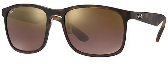 dc740690b98 Ray-ban 4264 58 894 6B Sunglasses for male