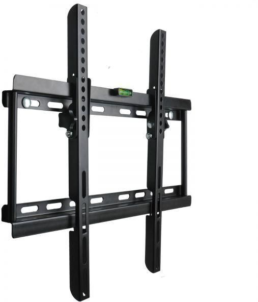 souq for samsung sony 23 55 inch plasma led lcd black color flat tv bracket wall mount tilt uae. Black Bedroom Furniture Sets. Home Design Ideas