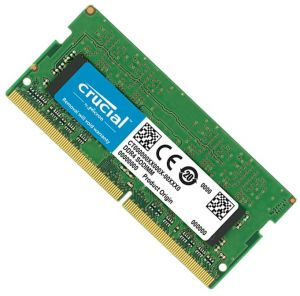 Buy Ram Ddr4 Crucial Hyperx Kingston Uae Souq Com