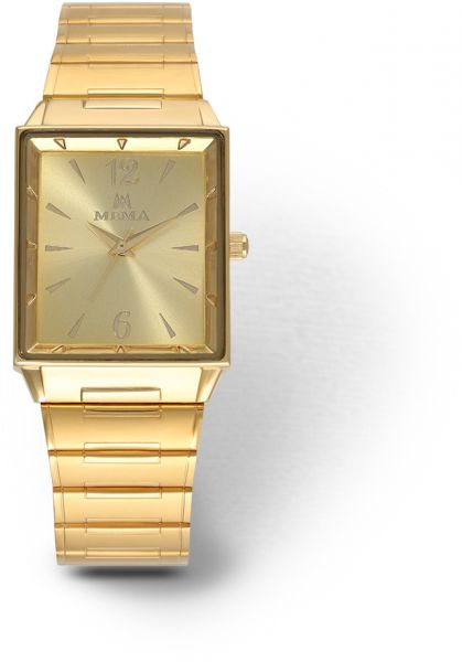 Mema Watches: Buy Mema Watches Online at Best Prices in