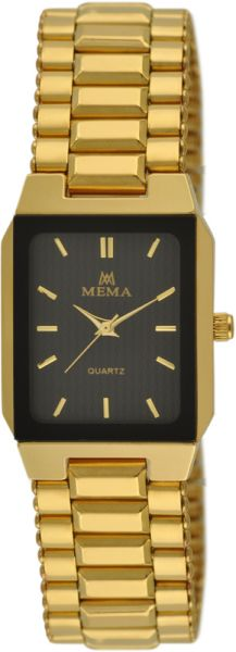 Sale on Watches - Mema - KSA | Souq