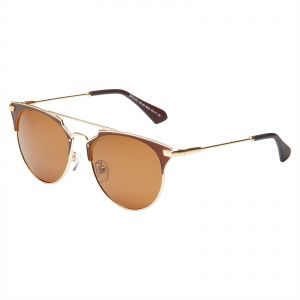 f0be394e4d TFL Aviator Women s Sunglasses - 142 C36-90-008 - 56-17-139 mm