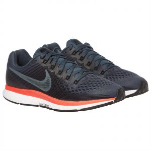 Nike Air Zoom Pegasus for Women