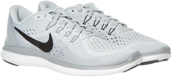 nike tennis shoes uae