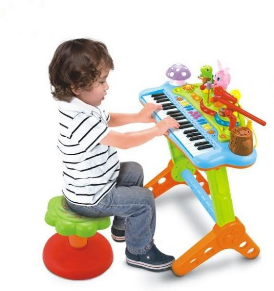 Kids Toy Pianos Toys Model Ideas