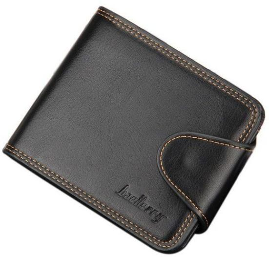 Buy baellerry business card wallet for men wallets uae souq baellerry business card wallet for men colourmoves Images