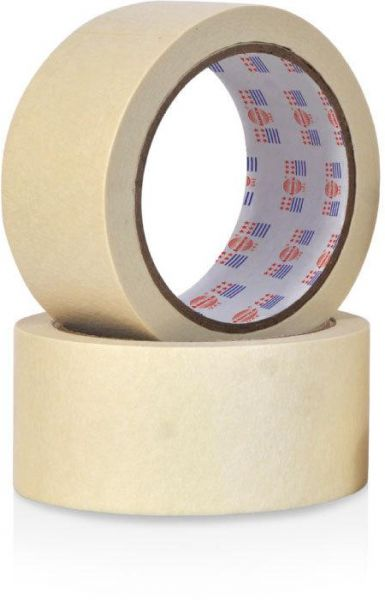souq asmaco masking tape 3m uae. Black Bedroom Furniture Sets. Home Design Ideas