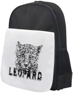 7ac488e1a09e Sale on backpack school bags for girl