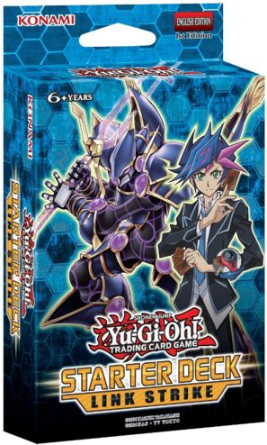 yugioh card price guide 2017