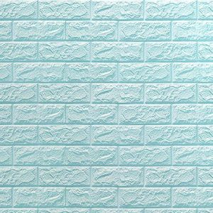 Wallpaper Amp Decals Buy Wallpaper Amp Decals Online At Best