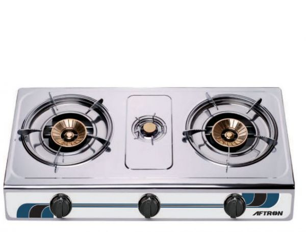 design of hot plates for gas American range arhp-60-10 counter top 10 burner gas hot plate nat or lp gas unit 320,000 btu's - nsf, csa listed sku:30701.