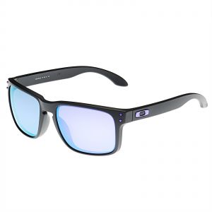 d5af526c8b Oakley Holbrook Rectangle Men s Sunglasses - OO9102-26 55-18-137mm