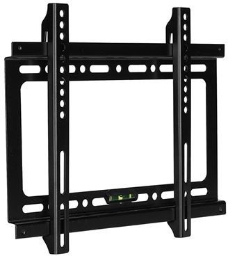 Philips Flat Panel Tv Wall Mount For Tv Size 17 32 Inch Tv