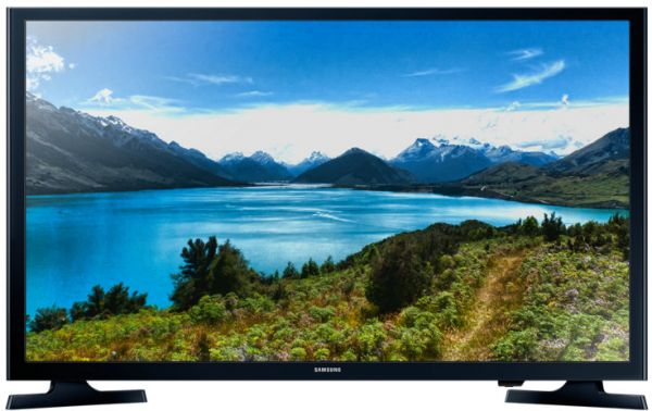 samsung tv 22 inch. samsung 32 inch hd led standard tv - ua32k4000 tv 22