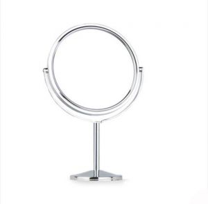 Sale On Magnifying Mirror Buy Magnifying Mirror Online At
