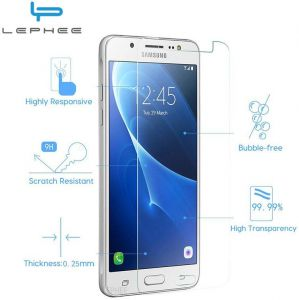 Case Ultrathin Shining Chrome Untuk Samsung Galaxy V G313 Silver Free Tempered Glass. Source .