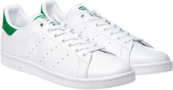 quite nice 8d773 46da3 adidas Originals Stan Smith Sneakers for Men. by Adidas, Athletic Shoes -  18 reviews. 53 % off